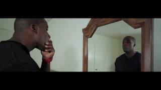 Tony Pittsburgh M.A.C. Cartel - Nobody Knows [Unsigned Artist]