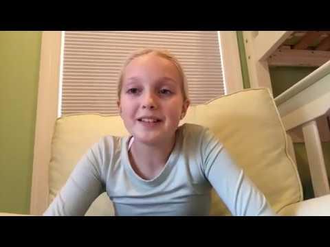 Homeschoolers Act 4 Heart Health – Introduction Week 1
