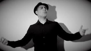Por una cabeza -  Carlos Gardel (Cover Catriel Almendra)