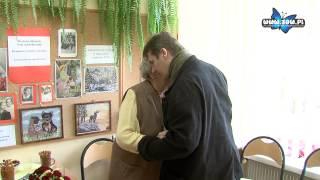 Adela Biesiada -- krajobrazy na Podwalu w Jaworznie