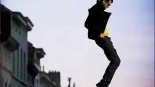 Stromae - Alors On Dance (Official Music Video) Download