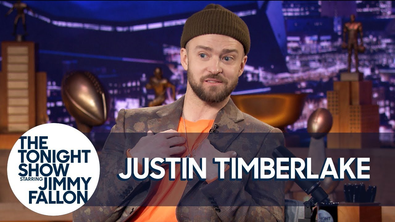 Best Justin Timberlake Upcoming Man Of The Woods Concert Ticket Deals Philips Arena