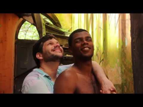 Casa Forte (Trailer)