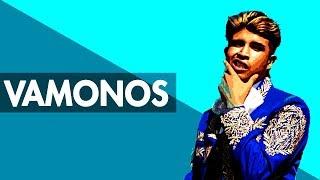 """VAMONOS"" Dope Trap Beat Instrumental 2017 | Hard Lit Rap Hiphop Freestyle Trap Type Beat | Free DL"
