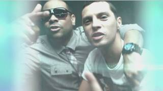"Sergio Mauri Feat. Mr. V ""Love Is A Journey"" (Official Video)"