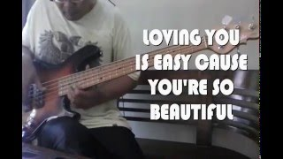LOVING YOU _ MINNIE RIPPERTON_Cover