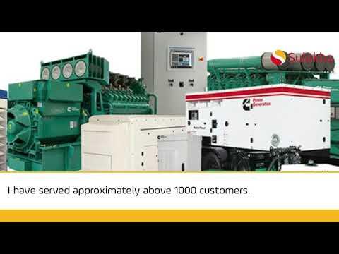 Top Generator Dealers in Bhopal, Best Diesel Generator Dealers   Sulekha
