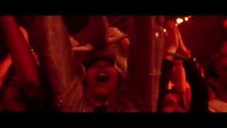 Live 2012 - Major Minus (HD)