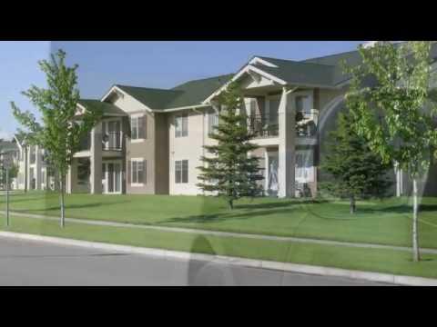 Rockwood Lodge Apartments in Coeur d Alene, ID - ForRent.com
