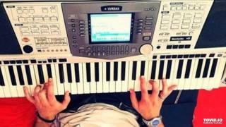 Cheb fathi zawjouni 2016 remix