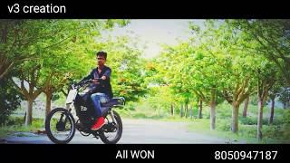 Akeli Na Bazaar Jaya Karo full video song with Prince Dance
