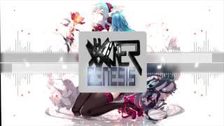 NIGHTCORE-Pity Party (Melanie Martinez) [XVII // Vincent Remix]