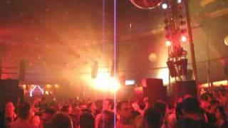 26.09.2009 - Happy Days are back again- jordan & baker - twisted  - LMC Köthen - Teil 11