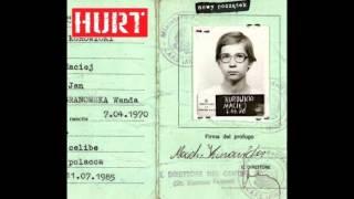 Hurt - Nowy Początek
