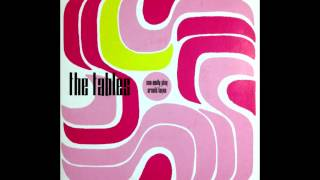 The Tables - See Emily Play (Pink Floyd Cover)