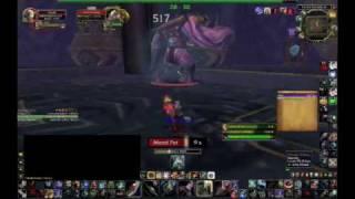 Herald Volazj Npc World Of Warcraft