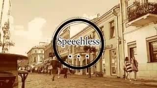 Gramatik - Balkan Express; Speechless cover