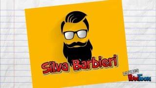 Administração salão de beleza /barbearia
