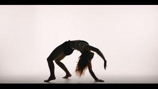 """MADEIRA - """"Manipulator"""" (official music video)"""