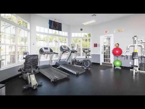 Highlands at Heatherbrook Apartments in Ocala, FL - ForRent.com