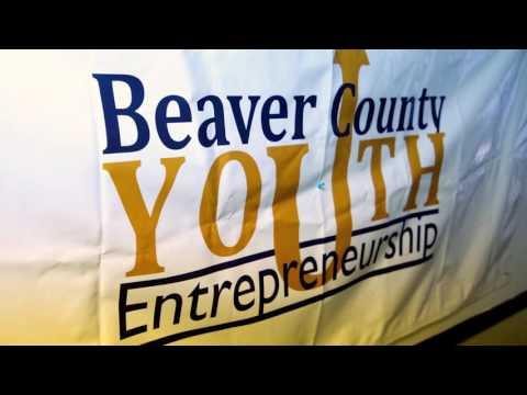 2016 Small Non Profit - The Franklin Center of Beaver County