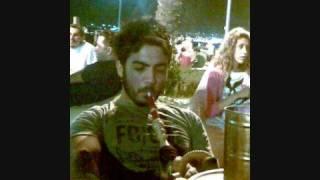 Yusuf Güney fancLub (www.smf123.net/s1/yusufgny)yusuf sitemize üye oldu