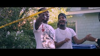 "DonDonTheGreat Feat Tril Trel -""Brothers"" 