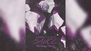 "*New* Kevin Gates Ft Wiz Khalifa & Gucci Mane (2018) ""SAUCE"" (Explicit)"