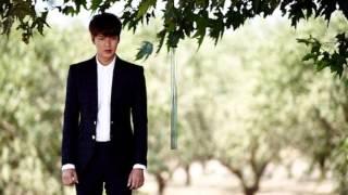 Heirs Lee Hong Ki Im saying OST