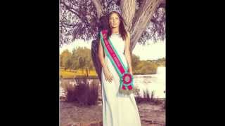 Miss Lisboa 2014