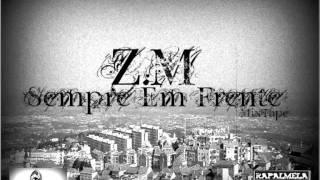 22   ZM & Jhonny P & Bernas & Jota   Actualidade 2008 Bonus Track