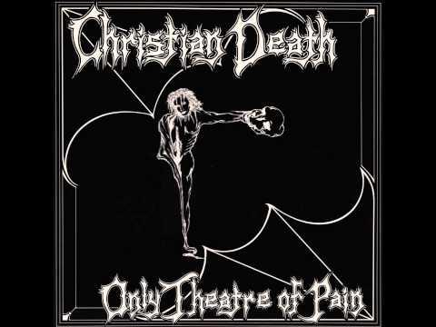 christian-death-stairs-uncertain-journey-oscar-deatthcult
