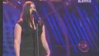Jordin Sparks - I Who Have Nothing