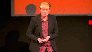 Being autistic in mainstream education | Becky Cox | TEDxYouth@StPeterPort