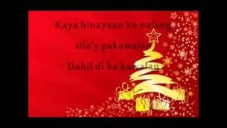Maligayang Past Ko   Hambog Ng Sagpro & Revenge Ng Zamurai Lyrics