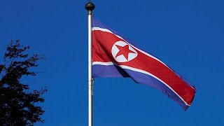 North Korea fires unidentified missile eastwards from its capital Pyongyang - South Korean military