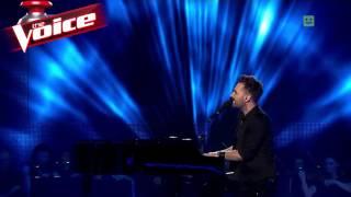 Mateusz Ziółko - Najdalej