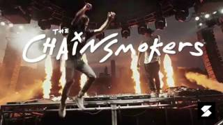The Chainsmokers & Kygo ft. Selena Gomez - All It Ain't Me