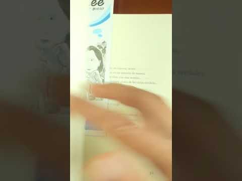 Vidéo de Wislawa Szymborska