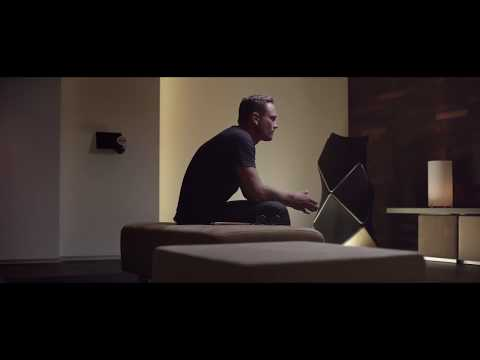 Bentley and Bang & Olufsen - a memorable journey | Be Extraordinary | Bentley Motors