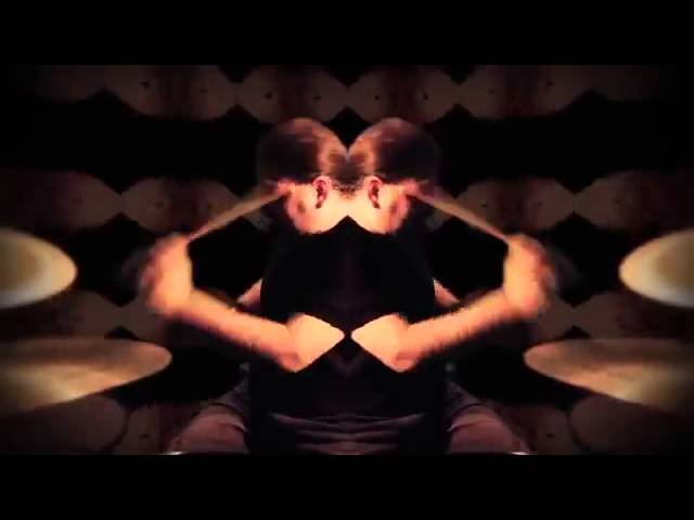 "Video de ""The Wolf I Feed"" de Napalm Death"