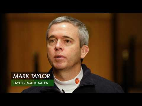 2017 Fasig-Tipton Winter Mixed Sale Preview