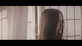 Jasmine Thompson - Adore [Acoustic]