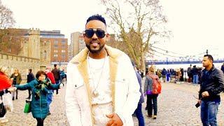 Shukri Jamal   FUNGEE   New Ethiopian Music 2019 (Official Video)