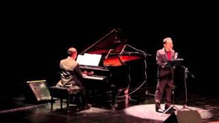Parla piu piano - Miguel escaff