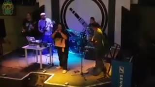 JDC Live Tama Male