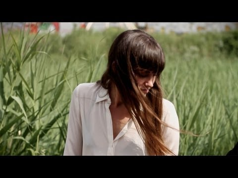 phoebe-killdeer-and-the-short-straws-the-fade-out-line-berlin-sessionsbonus-berlinsession