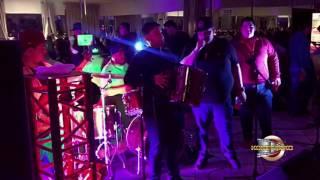 La Nueva Era ft. Grupo H100- El M1 [Cover En Vivo] Corridos 2016