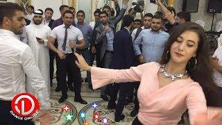 Talib Tale Ve Dikiy Kavkaz - BİZKİ VARIQ BİZ DELİ QAFQAZLIYIQ (Кавказская Ритмичная Музыка)