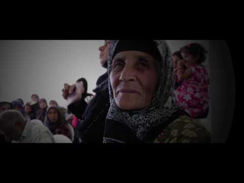 Flyktingprojektet